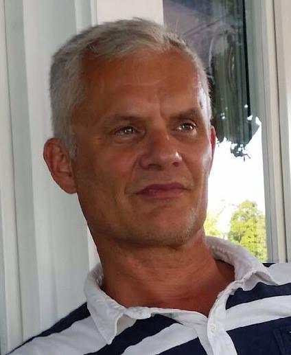 Hans Bernhardsson